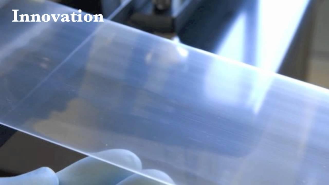 Teflon AF, Bioabsorbable Medical Tubing, Monofilament, Iris Hooks