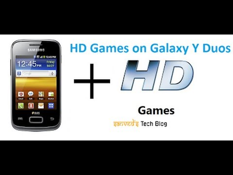 free download games for mobile samsung galaxy y gt s6102