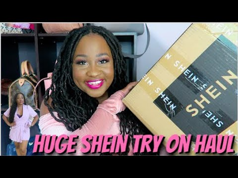 summer-2020-try-on-haul-|-curvy-girl-approved-shein-haul