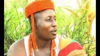 Ehiosumhen Part 2-2 Esan Nigeria movie  9ja