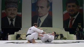 Rafa Mendes Vs Osvaldo Queixinho (Gi) | Berkut Fight | Art Of Jiu Jitsu Academy