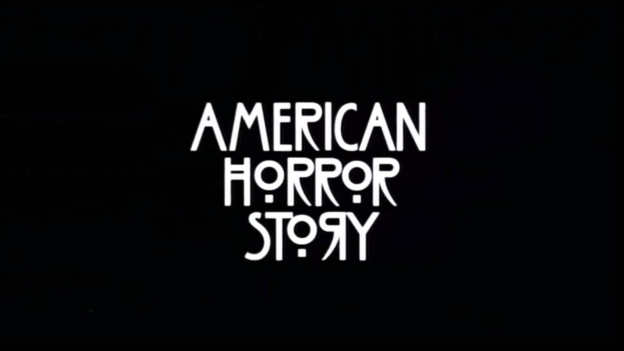 American horror story murder house theme music hq for American house music