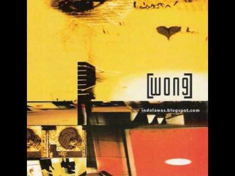 Wong Band - Percuma
