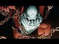 watch he video of Deadman Tribute [Live Again]