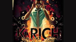 K.Rich: NOTHING LESS [SOCA 2K12] [GB & NUTRON]