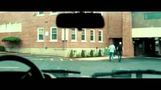Место под соснами 2012 смотреть онлайн на vidozon com