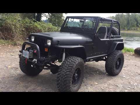 1987-jeep-wrangler-yj