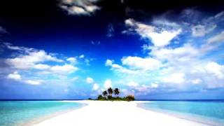 Jay Saunders feat. Marcie Joy - Summer Breeze (Original Mix) (HD)