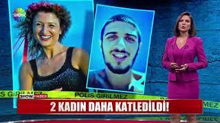 Nazan Bekiroğlu - Duy Beni | Hakan Erden