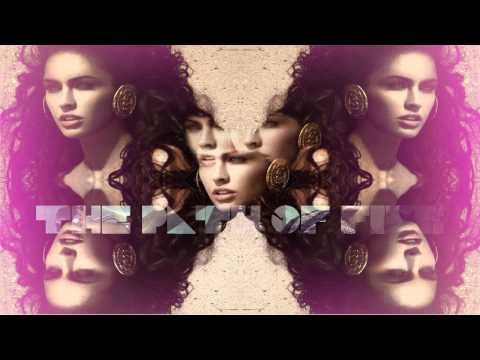 Phase IV EP (Original) - Das Glow