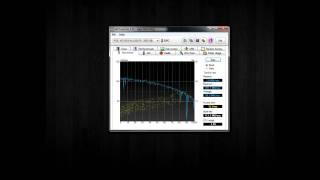 Wester Digital Caviar Black 1.0TB 32MB cache SATA II Benchmark Results