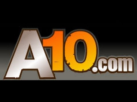 another amazing gaming site a10 com youtube