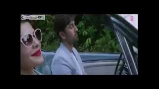 DJ Shuva - Sooraj Dooba Hai (Remix) Promo