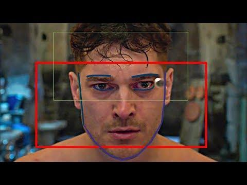 Netflix Algoritması Beyninizi BÖYLE Yıkıyor