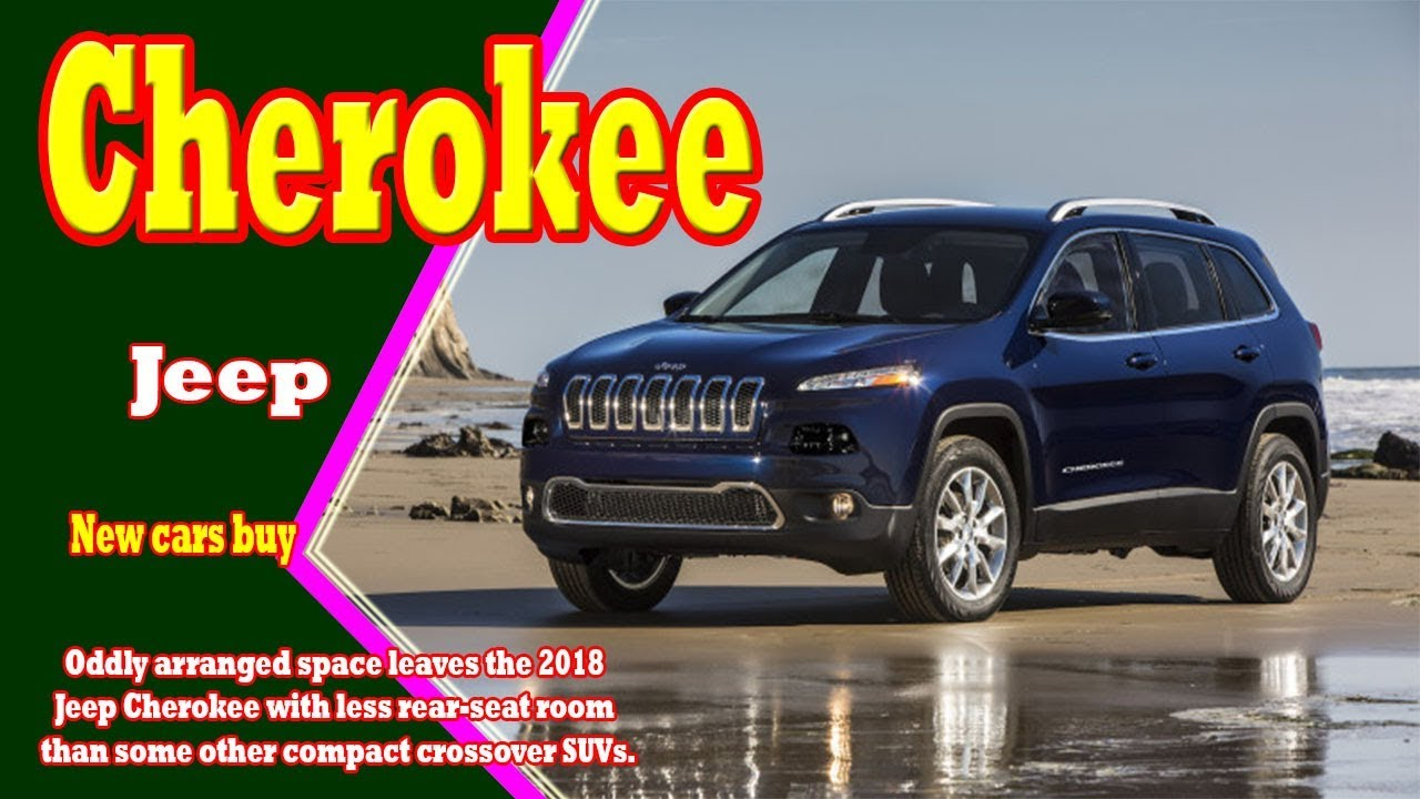 2018 jeep trailhawk colors. modren trailhawk 2018 jeep cherokee trackhawk  trailhawk review new  cars buy on colors