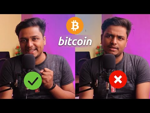Buy and Sell Cryptocurrencies Instantly with CoinSwitch Kuber | Earn Money Online | Hindi