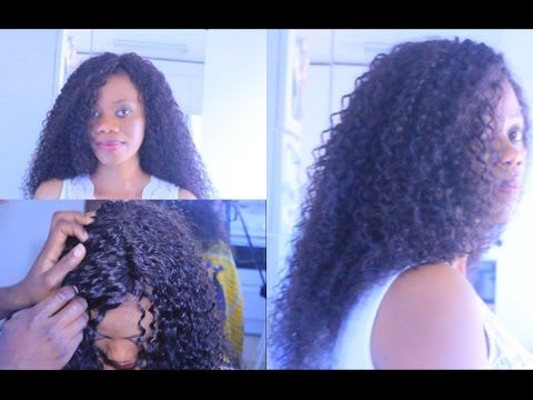 full-head-sew-curly-hair-extensions