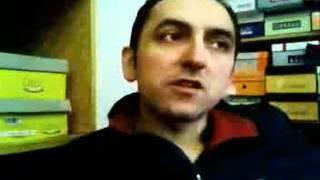 Emiroğlu tarihi hacıemiroğlu beyliği soyu ile ilgili bilgi Ali Osman Emiroğlu Adnan Emiroğlu T