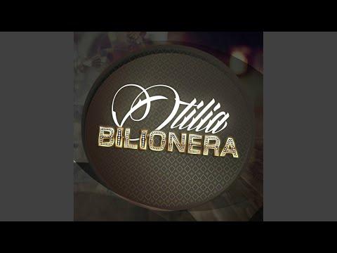 Bilionera (DJ Tarun Remix)
