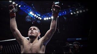 Video UFC 219: Khabib vs Barboza - Daniel Cormier Preview download MP3, 3GP, MP4, WEBM, AVI, FLV September 2018