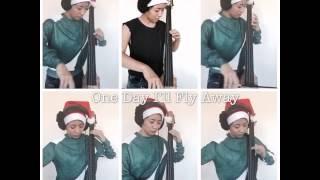 John Lewis Christmas Ad 2016 - ONE DAY I