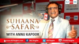 Suhanna Safar With A...