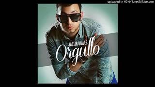 Orgullo J quiles pista instrumental para cantar