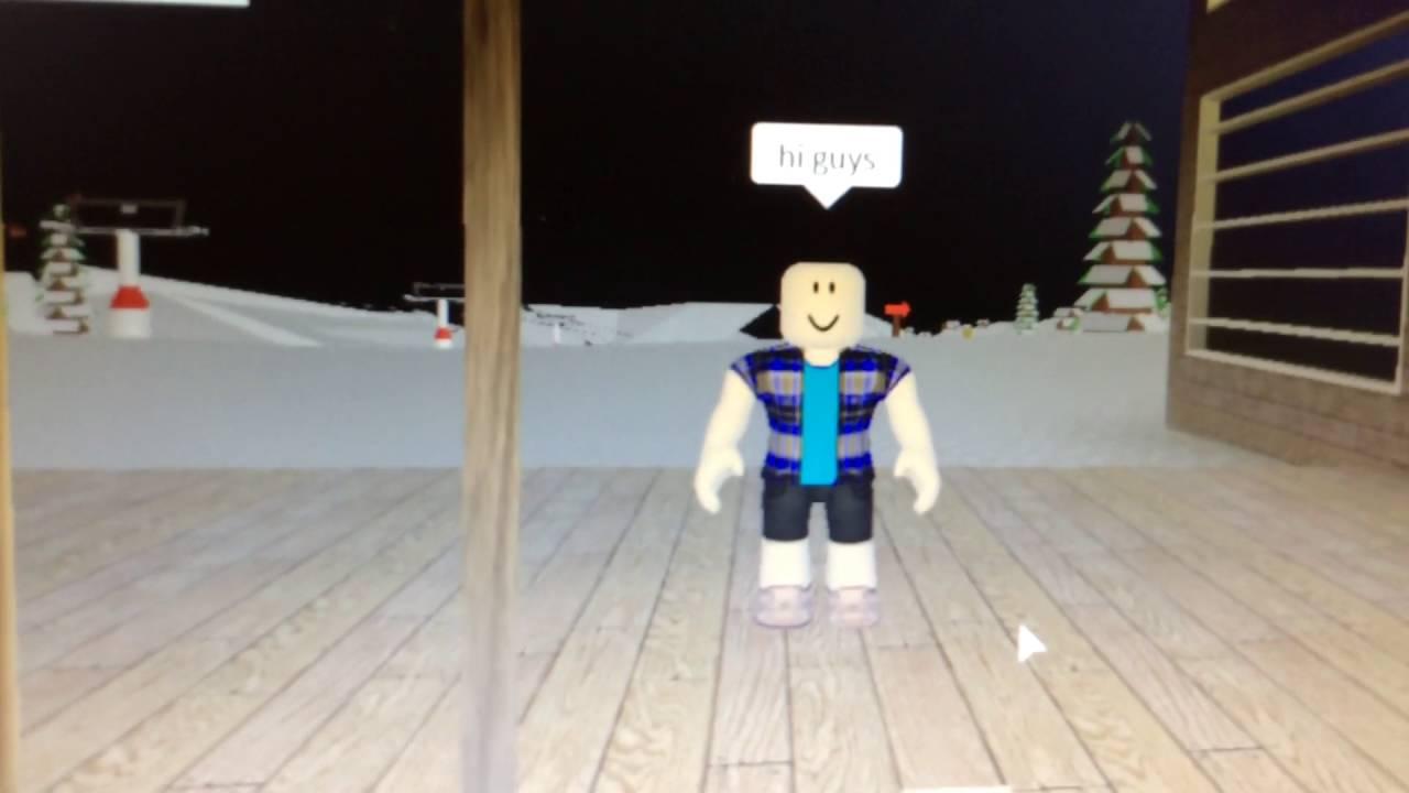 ski resort code for youtube snowboard - youtube