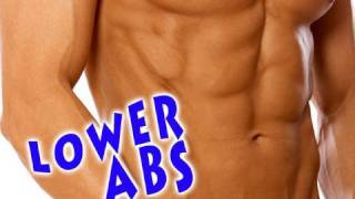 """The Best Exercise for """"LOWER"""" ABS & FAT LOSS thumbnail"""