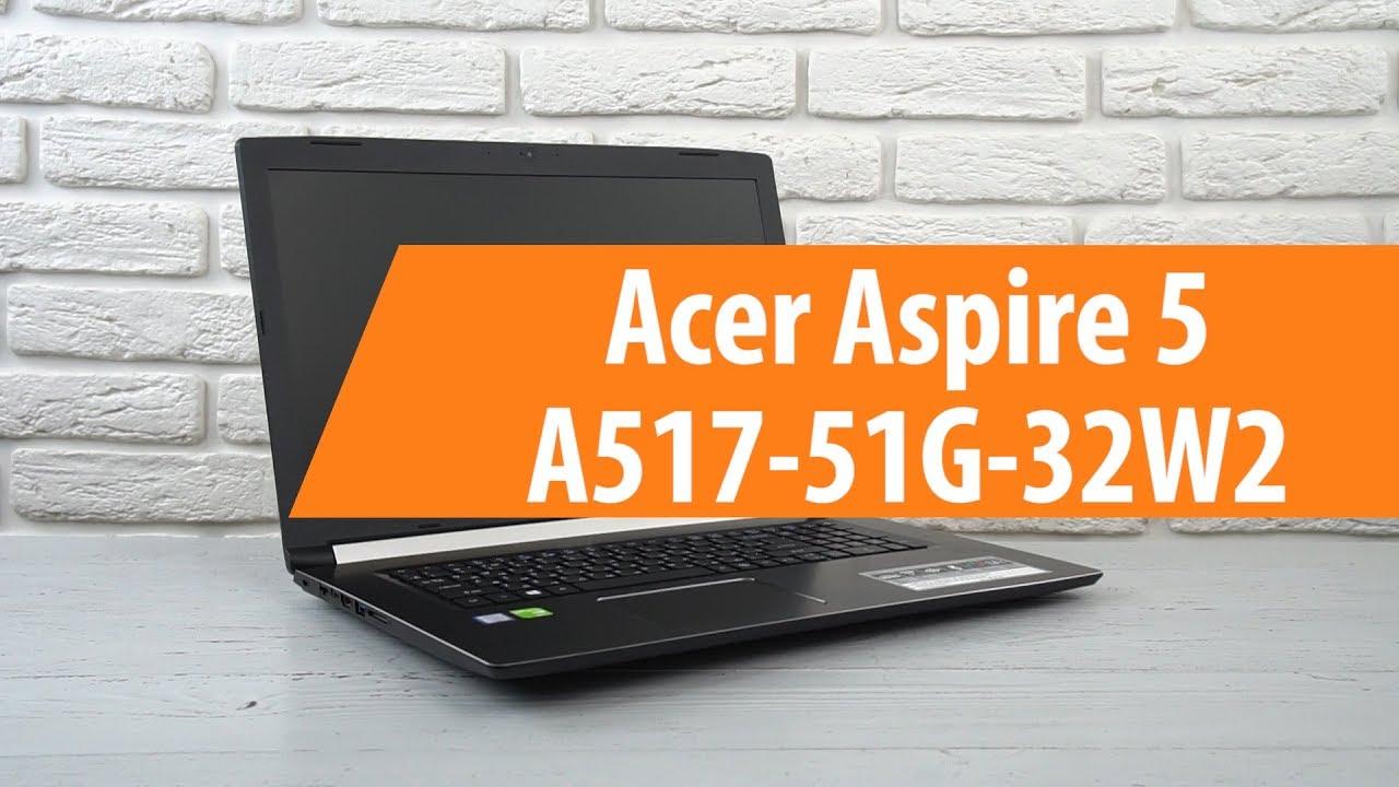Ноутбуки acer — сравнить модели и купить в проверенном магазине. В наличии популярные. Ноутбук acer aspire e5-571g-50y5 · 5. 0. 3 отзыва.