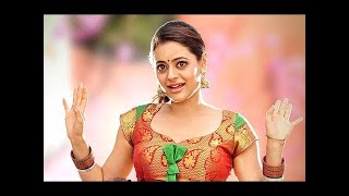 #new south indian movies dubbed in hindi 2019 full #New South Movie hindi 2019 #NEW SOUTH MOVIE 2019