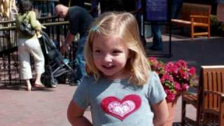 Happy (Heavenly) 7th Birthday Emma Coble.wmv