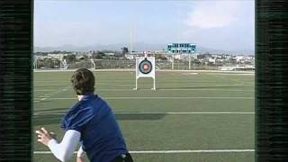 DrewBrees Sport Science