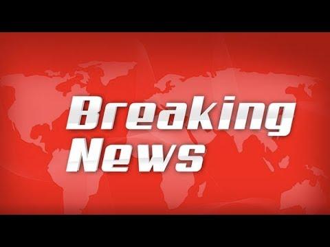 """Urgent: """"Mega 6.5 Quake Hits Iran"""" Devastation"""