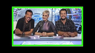 Opinion | Ani Bundel: 'American Idol' reboot ignores what first made the show great