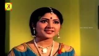 Nava Mohini Tamil Full Movie HD | Rohini | Horror Comedy Movie HD |SuperHit Blockbuster Comedy Movie