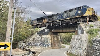 Bridges In Kentucky
