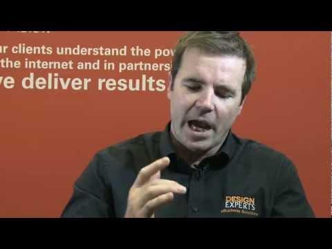 Average Vs Great Business-Business Success Bendigo