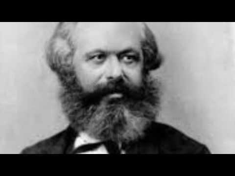 Маркс, Карл Мудрость Цитаты Маркс, Карл Мудрость Цитаты