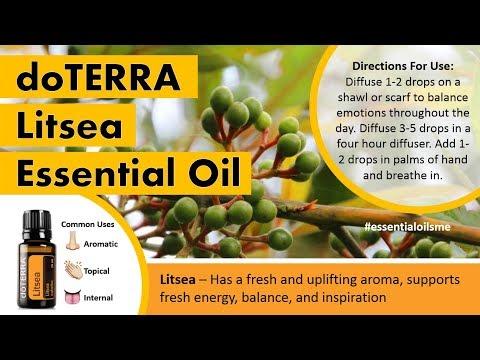 terrific-doterra-litsea-essential-oil-benefits