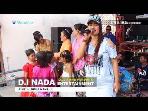 NGUDAG CINTA - ITA DK - D.I NADA ENTERTAINMENT - LIVE PABEDILANKIDUL CIREBON_06-09-2017
