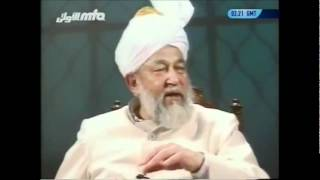 Why the Holy Qur'an didn't mention that Satan will be coming from up and down?