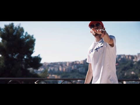 Sir M - Fuori ft. Mistery  (OFFICIAL VIDEO)