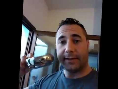 bioetanolo fai da te parte seconda youtube