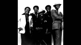 The Dells - If You Go Away/Love Story