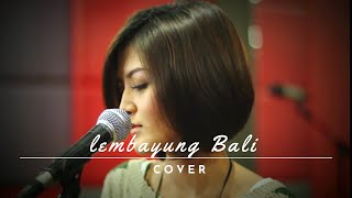 Witrie - Lembayung Bali (Cover)