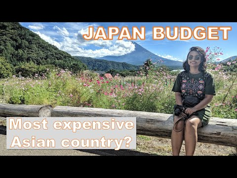 japan-trip-budget---how-to-plan-a-trip-to-japan-(part-1)