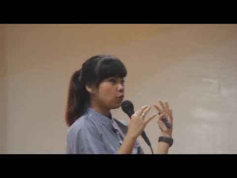 How To Be An Effective Multitasking People | Dina Dellyana | TEDxBandung