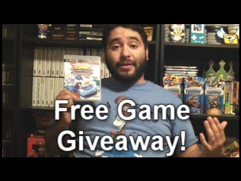 Free origin games giveaway