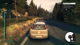 Dirt 3 - Primeiras Impressões (PT-BR) Games Fever